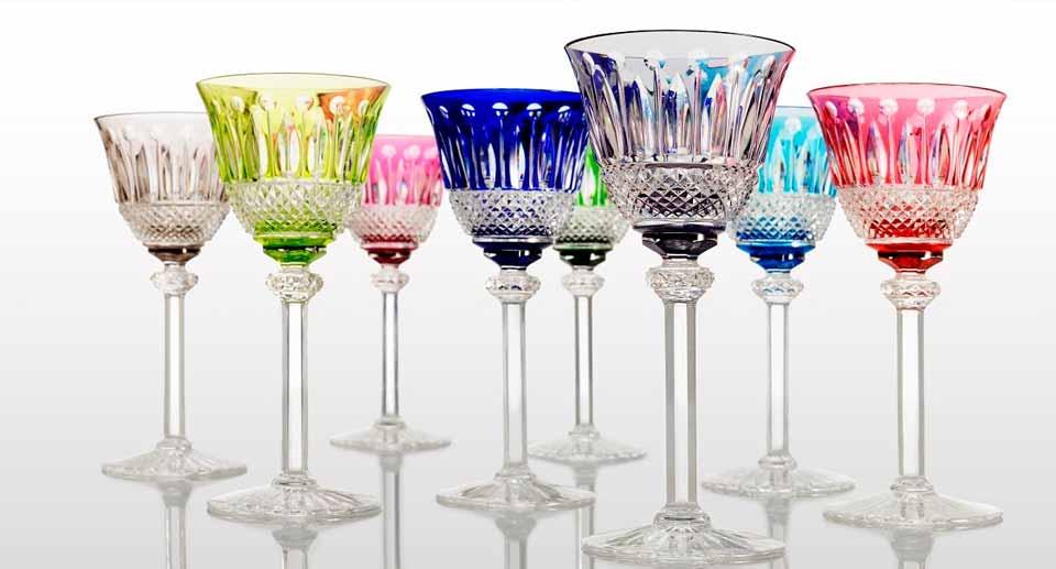 kristal-glaswerk
