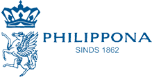 logo-phillipona-porselein-den-haag